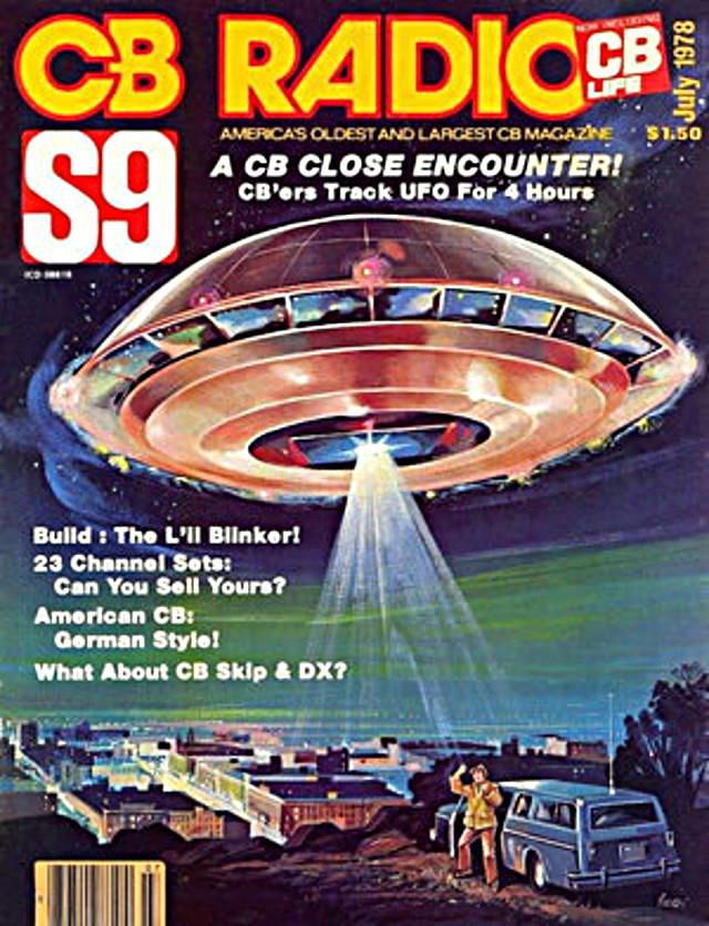 S9  (Magazine (USA) - Page 3 Magazi10
