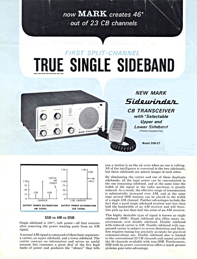 Mark Sidewinder SSB-27 (Base) Mark_s10