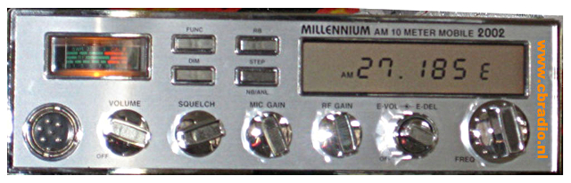 Millennium 2002 (Mobile) Millen10