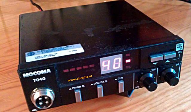 Mocoma 7040 (Mobile) Mocoma11