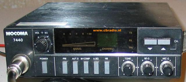 Mocoma 7440 (Mobile) Mocoma12
