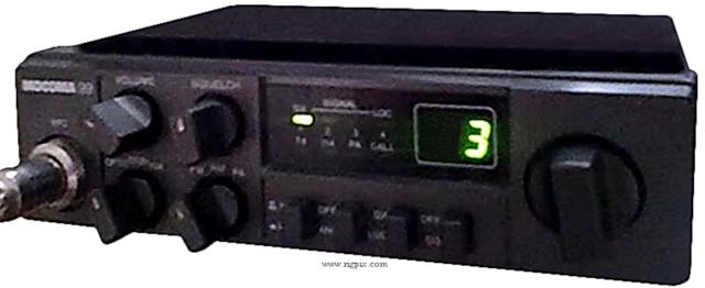 Mocoma 99 (Mobile) Mocoma15