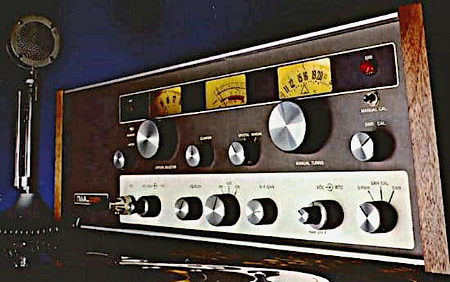 Radio... (non identifié) & TSF - Page 3 Nicola10