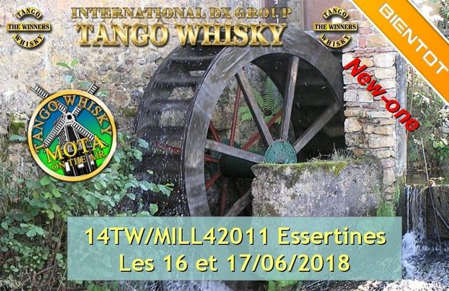 Activation au Moulin sur la commune de Esertines en Chatelneuf (dpt.42) (16 et 17 juin 2018) Ob_d8a10