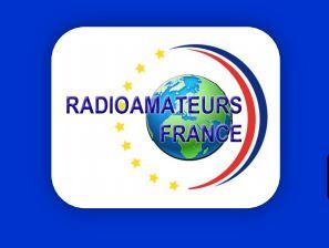Pessac - E.R.C.I - Entente Radio Clubs et Indépendants (68) - Page 4 Ra13