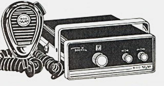 Regency The 500 (Mobile) Regenc23