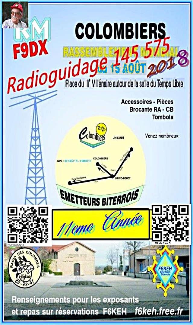 Tag f9dx sur La Planète Cibi Francophone Rmf9dx10