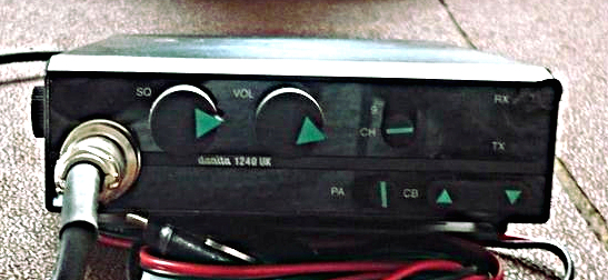 Danita 1240 (Mobile) S-l10011
