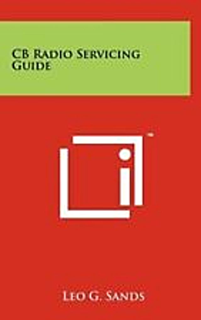 Tag guide sur La Planète Cibi Francophone S-l22513
