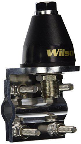 Support vertical  d'antenne Wilson pour retro de camion S-l50011