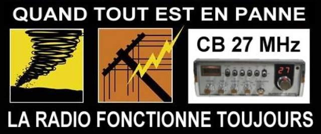 La Planète Cibi Francophone - Portail Salut_10