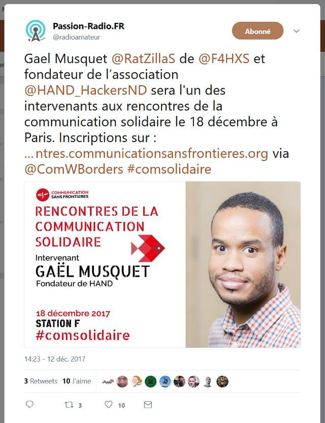 Tag paris sur La Planète Cibi Francophone Sans_112