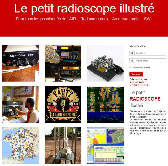 Le Petit Radioscope illustré Sans_162