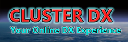 International 11m Cluster & Radioamateur Sans_218