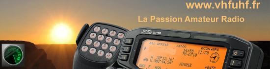 La Passion Amateur Radio  www.vhfuhf.fr  Ou www.uhfvhf.fr Sans_239
