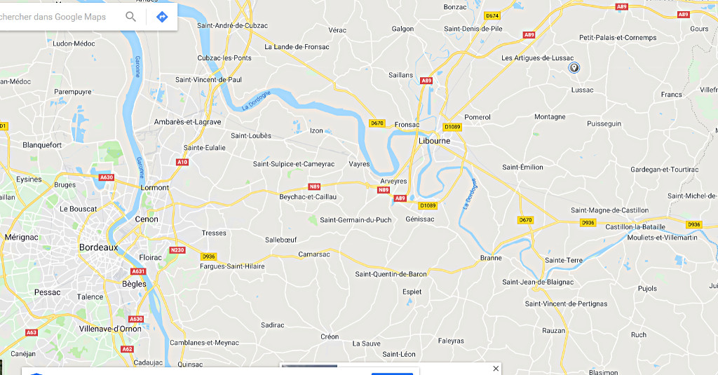 14DXL57.fr - Page 3 Sans_242