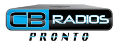 Tag radios sur La Planète Cibi Francophone Sans_246
