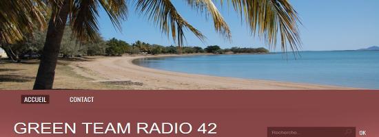Green Team radio 42 Sans_409