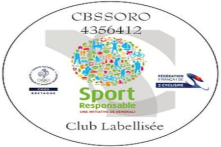 CBSSORO - Club Bretagne Sécurité Signaleur Officiels Région Ouest (56) Sans_446
