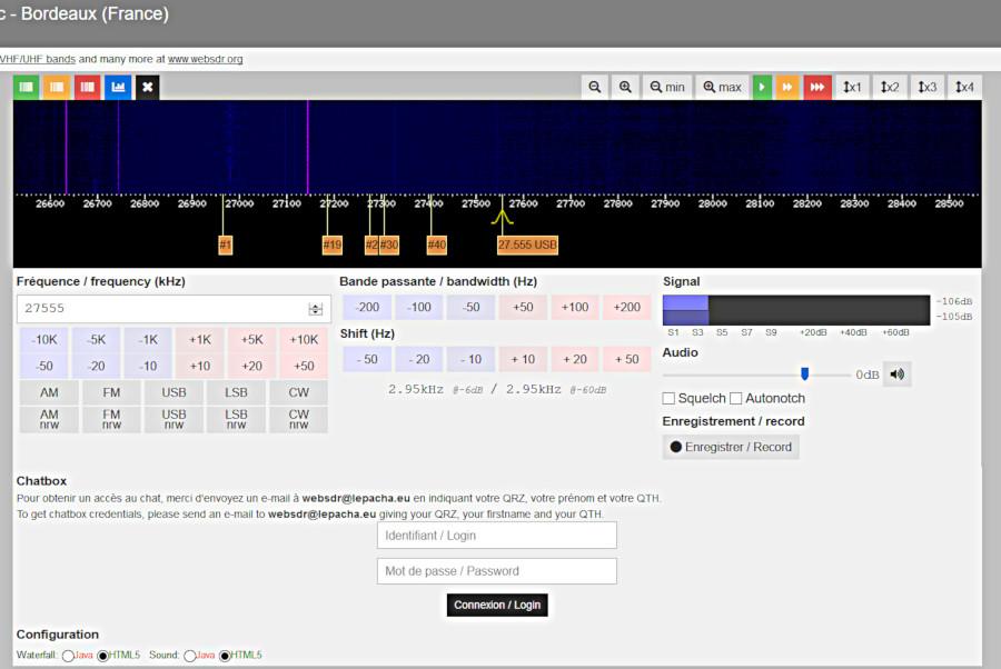 WebSDR 11m + bande déca. (SWL) - Page 2 Sans_460