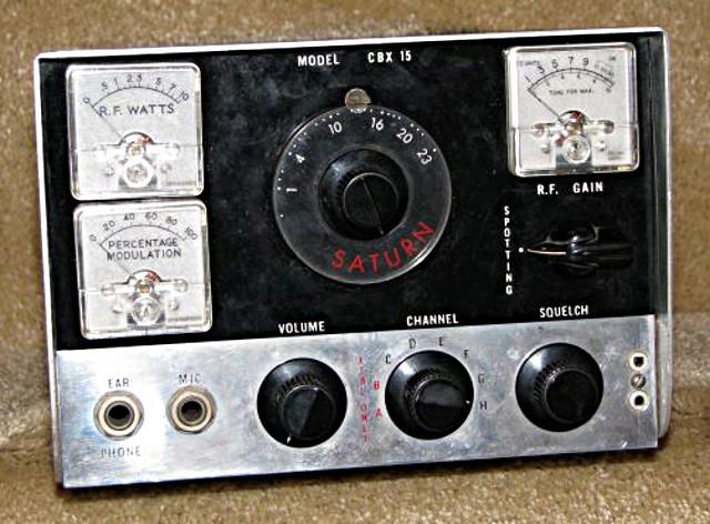 Saturn CBX 15 (Base) Saturn12
