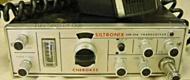 Siltronix Cherokee (Mobile) Siltro10