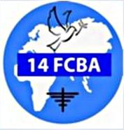 FCBA 33 - Floirac Citizen Band Amitié (33) - Page 2 Site11