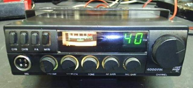 Skiptech 4000FM (Mobile) Skipte11