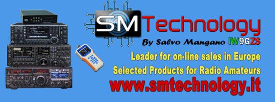 Tag technology sur La Planète Cibi Francophone Sm_tec10