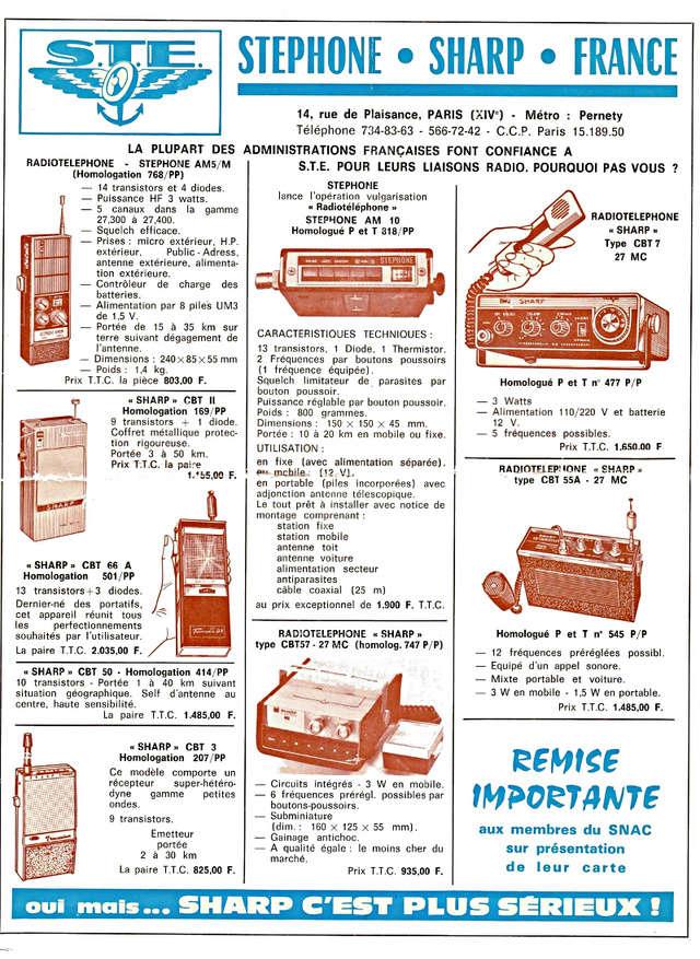 Stephone AM 10 (Mobile) Stepho11
