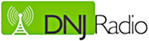 DNJ Radio (USA) Store_10