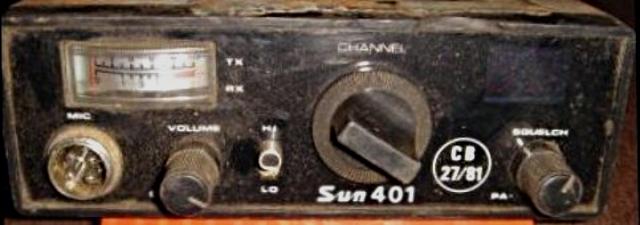 Sun 401 (Mobile) Sun_4011
