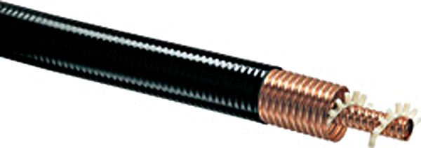 Heliax HJ11-50 (Câble coaxial Haute performance) T006_r10