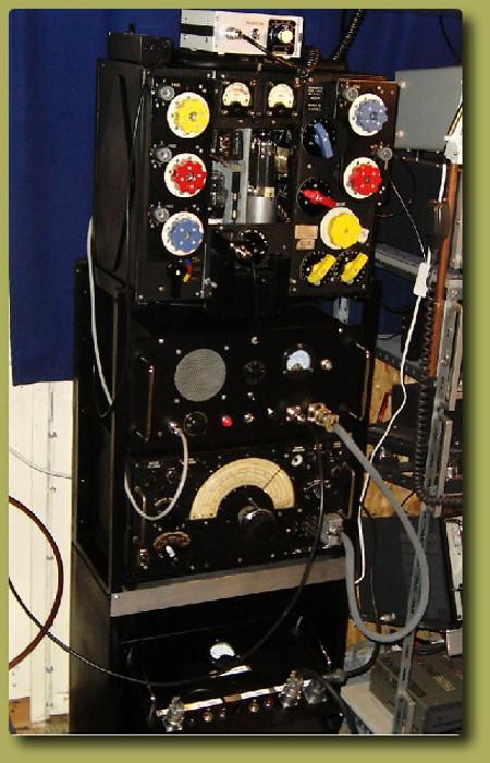 Radio... (non identifié) & TSF - Page 2 T115410