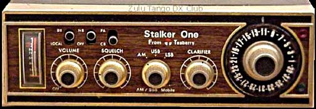 Teaberry Stalker One (Mobile) Teaber10