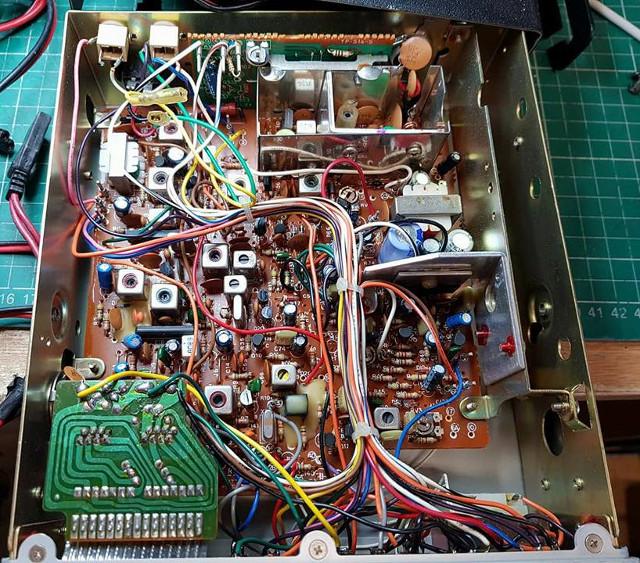 Tedelex TE-4000 (Mobile) Tedele10