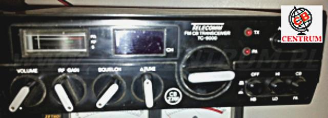 Telecomm TC-9000 (Mobile) Teleco11