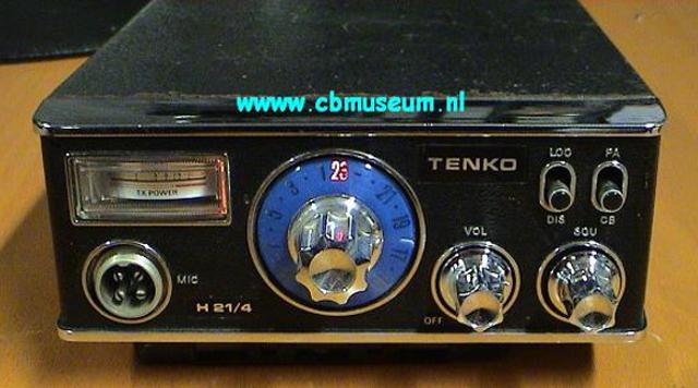 Tenko 21 (Mobile) Tenko_11