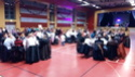 FCBA 33 - Floirac Citizen Band Amitié (33) 21_img10