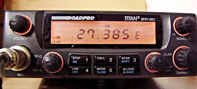 Titan II Roadpro RPSY-485 (Mobile) Titan_10