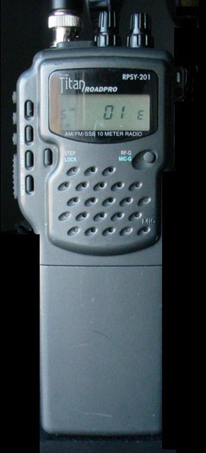 Titan Roadpro RPSY-201 (Portable) Titan_11
