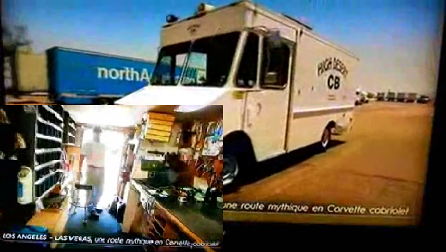 Truckstop High Desert CB (USA) Trucks11