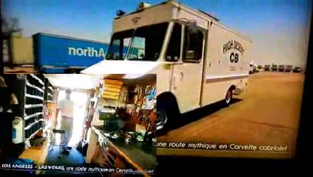 LA PLANETE CIBI FRANCOPHONE - Page 2 Trucks13