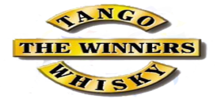 TANGO WHISKY DX GROUP (89) Tw-log11