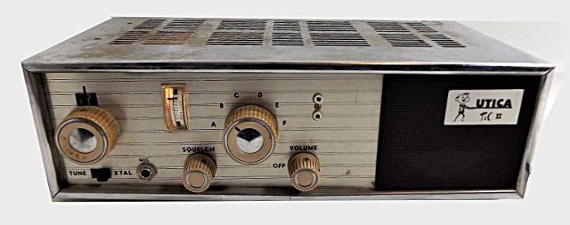 Utica Tec II (Base/Mobile) Utica_10
