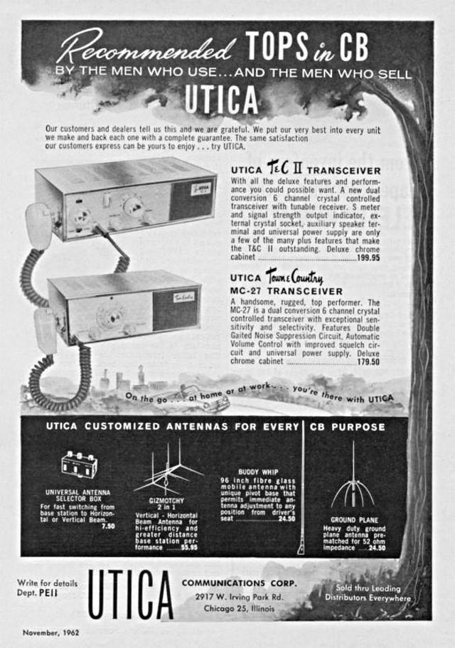 Utica Tec II (Base/Mobile) Utica_11
