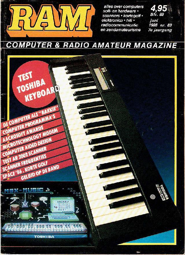 RAM (Magazine (USA)  Wpe01810