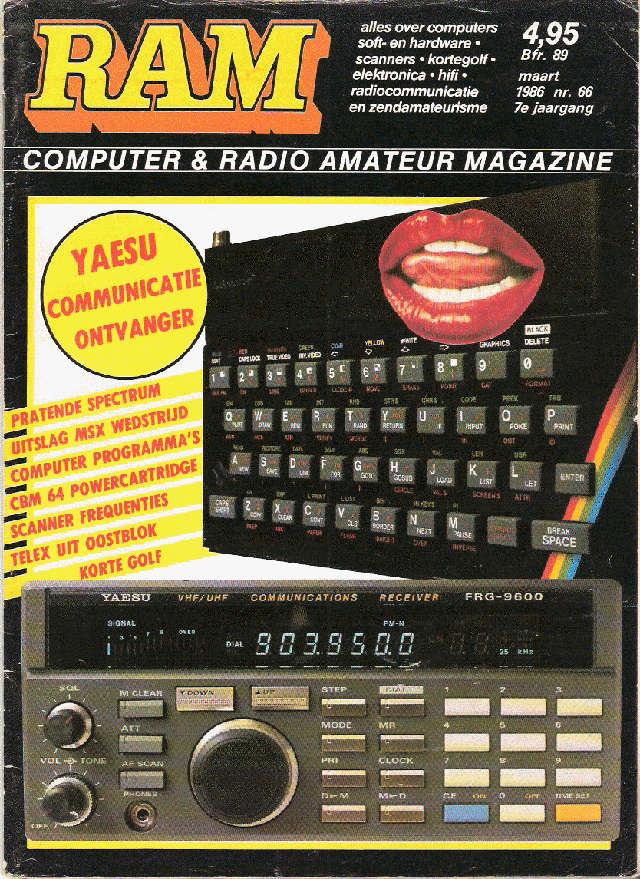 RAM (Magazine (USA)  Wpe26910