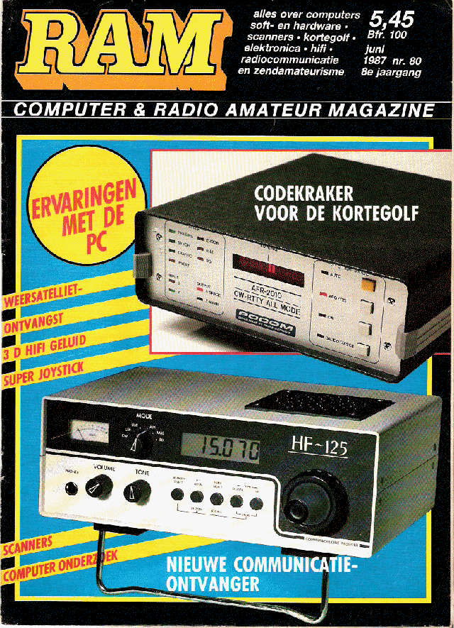 RAM (Magazine (USA)  Wpe83210