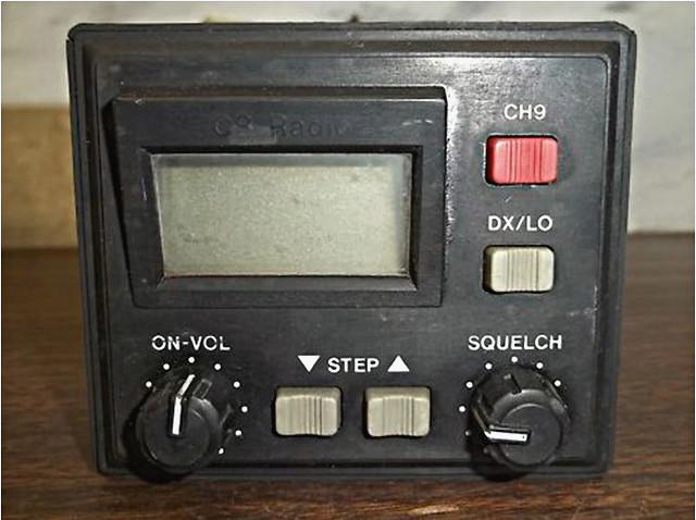 Yamaha 59J-88180-00 (Mobile/Moto) Yamaha10